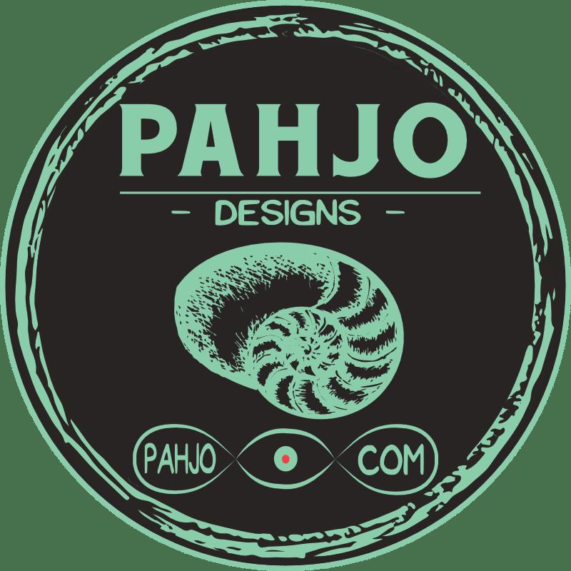 Pahjo Designs