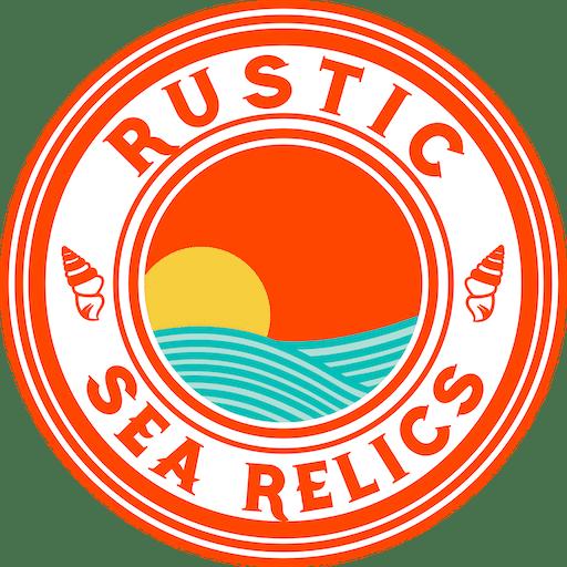 Rustic Sea Relics